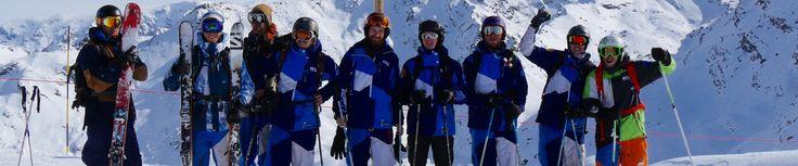 formation moniteur de ski alpes academy - Recherche Google