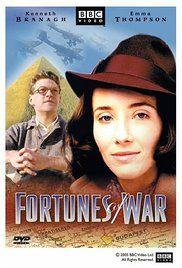 War And Beauty Watch Online Eng Sub. Guy Pringle and his new wife, Harriet, are members of the English community in Bucharest, Rumania on the eve of World War II. The film catalogs and chronicles, after the war begins, the ...