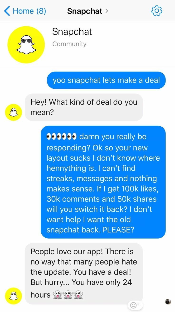 88 best snapchat problems images on pinterest find this pin and more on snapchat problems by gavacha biocorpaavc Gallery