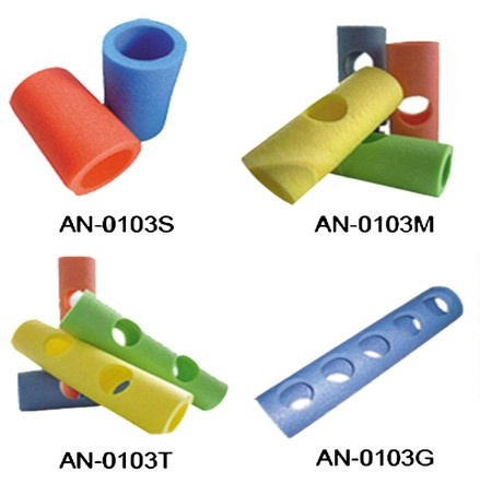 water sports noodle connectors water sports foam toy foam toys outdoor swimming toys