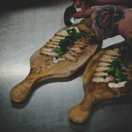 Best Restaurants In Winnipeg: Where To Eat In The Peg
