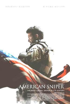 Download filmpje via FranceMov Watch Online American Sniper 2016 Film American Sniper FULL CINE Streaming Download Sexy American Sniper Full CineMaz Bekijk het france Moviez American Sniper #BoxOfficeMojo #FREE #Cinema This is Premium