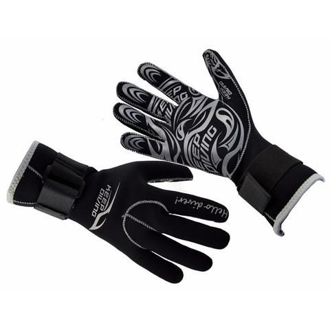 diving gloves, cheap diving gloves, scuba gloves Free SHIPPING to USA!