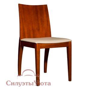 Стулья для кухни. Деревянный стул ES6035. Купить кухонные стулья, барные стулья в интернет магазине стульев «Силуэты Уюта» | Деревянные стулья Москва. Столы и стулья, продажа стульев для кухни. Обеденные деревянные стулья. Интернет магазин стульев - Силуэты Уюта