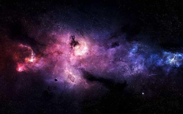 Coriolis An Inspirational Rpg Dump Purple Galaxy Wallpaper Blue Galaxy Wallpaper Nebula Wallpaper