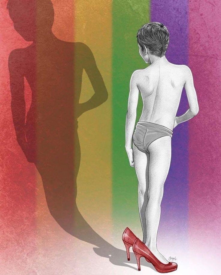 A descoberta é um dos momentos mais importantes na vida de uma pessoa LGBT.  #instagay #instapride #rainbow #lgbt #gay #GayPride #gayboy #transgender #dragqueen #heels #Aligagay #Pride #GayPride #Jampa #JoãoPessoa #PB #LGBT #LGBTPride #InstaPride #Instagay #Color #Travesti #Transexual #Dragqueen #Instadrag #Aligagay #Sitegay #SiteLGBT #Love #Gaylove