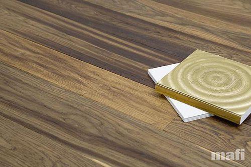 Product of the month - NEW mafi Oak Molto Vulcano - ArchiExpo