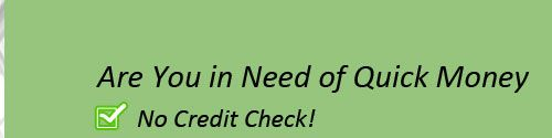 Get a desire #loans in  #UK - 24 month loans, 24 month loans for bad credit, 24 month loans no guarantor, 24 month loans UK, 24 month loans no guarantor no fees, instant 24 month loans, quick 24 month loans, 24 month loans direct lenders!! http://eloanshub.weebly.com/24-month-loans.html  !!