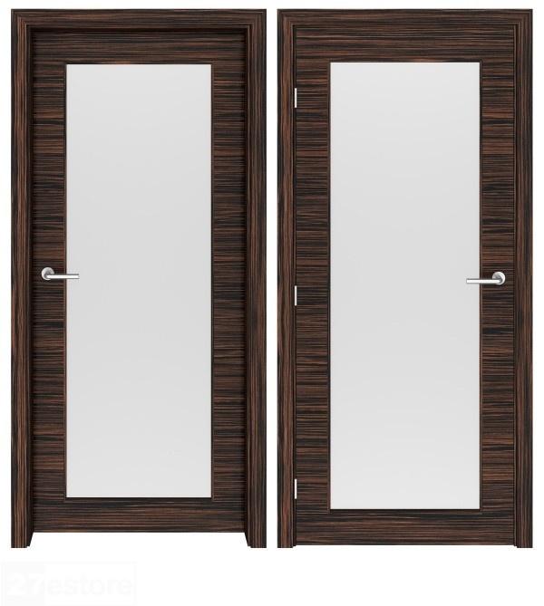 Interior Double Doors 25 best ebony macassar doors images on pinterest | wood interiors