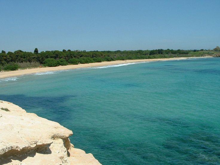 Se vi piace una casetta vicino ad un mare così... http://www.gate-away.com/property_detail.php?id=66684