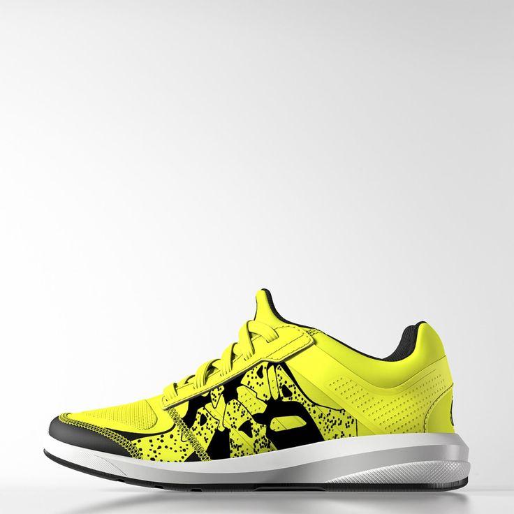 Comfortable 221262 Nike Free 3.0 V4 Men Gray White Shoes