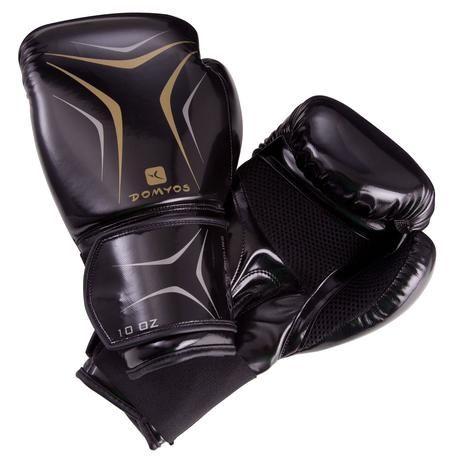 1500 Боксерские перчатки FKT580