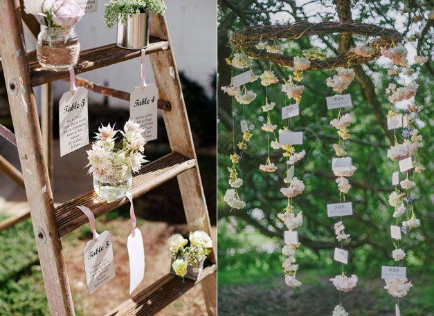 Matrimonio Tema Boho Chic : Fantastiche immagini su tableau de mariage pinterest