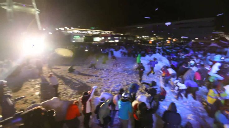 World's Largest Snowball Fight - Contour Cameras - Snow Day   avenue (scott & brendo) lyrics  http://brendenscott.bandcamp.com/track/avenue-feat-justin-williams  http://www.lyricsreg.com/lyrics/scott+and+brendo/Avenue+feat.+Justin+Williams/
