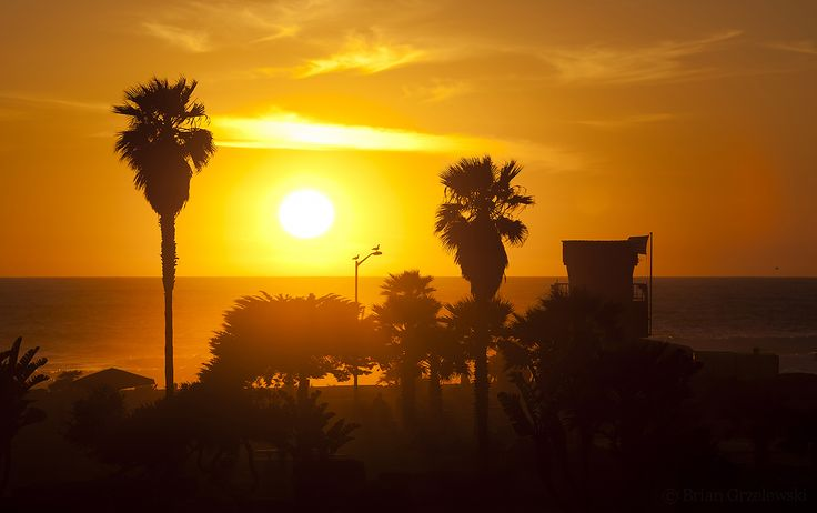 17 Best Images About Born And Raised In Long Beach Ca On