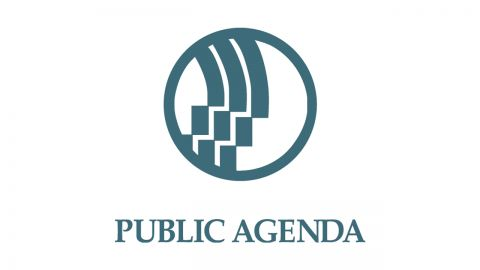 Public agenda: a set of policies or issues to be addressed or pursued by an individual or group; also, a set of underlying motives for political policy