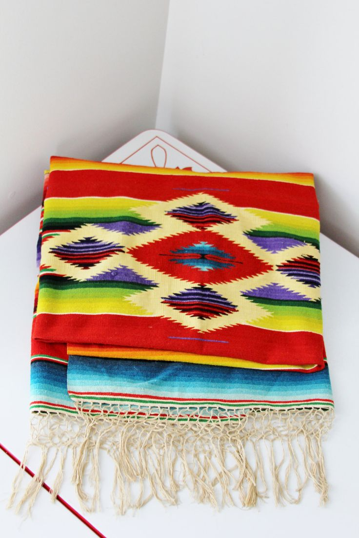 117 Best Images About Vintage Blankets On Pinterest Wool