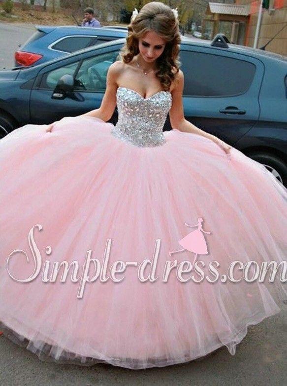 36 best Pretty prom dresses. images on Pinterest | Formal dresses ...