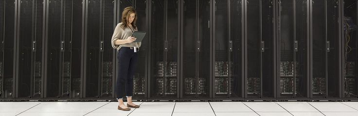 Explore Data Warehousing for Business Intelligence Certificate offered by University of Colorado System.