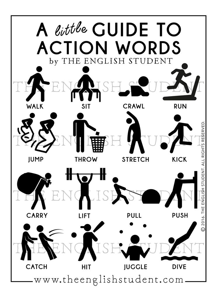 1000  images about vocabulary on pinterest