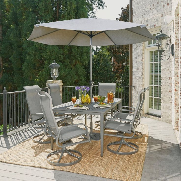 rechteckige outdoor Esstisch - Bistro Esstisch Diese Tabelle ist - ebay kleinanzeigen küchen zu verschenken