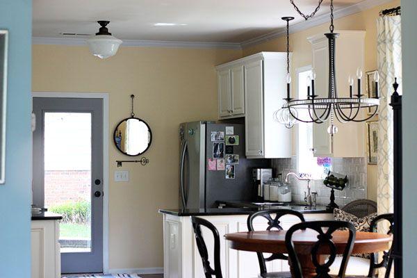 Ceiling Light For Pantry Kitchen Table Chandelier Kitchen Fixtures Kitchen Kitchen