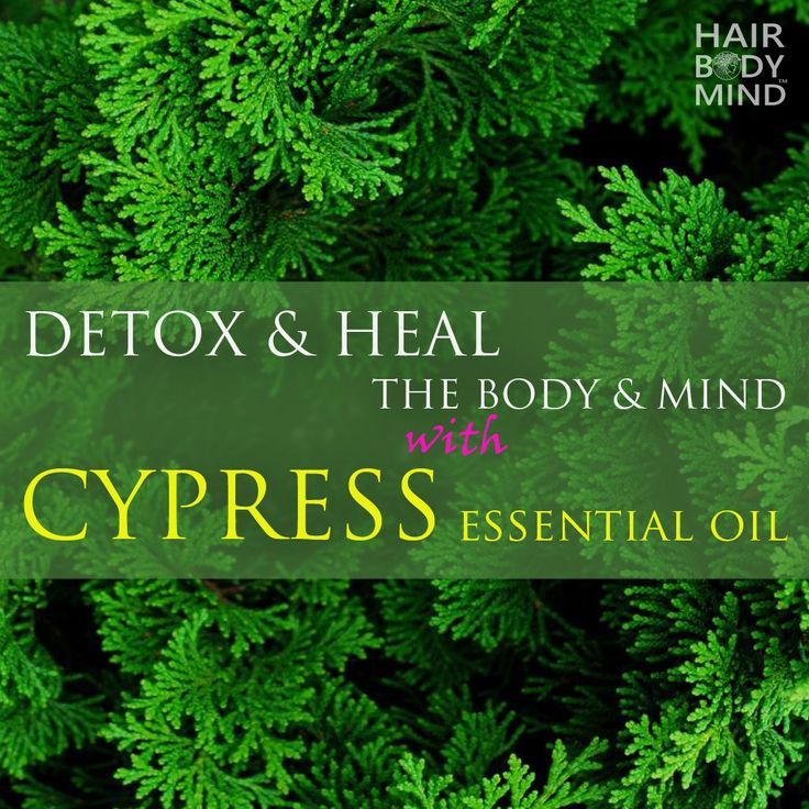 Here are some ways to use this essential oil in your everyday life:      💚For hair and skin care, add 1–3 drops of cypress oil to your shampoo, conditioner or DIY hair mask. It is perfect for a deep clean, and it's beneficial to the skin and hair because of its antimicrobial properties.     💚Diffuse 5–7 drops of cypress oil in the home or office to create emotional balance, induce calm and energizing effects, and help with feelings of anxiousness or anxiety.     💚Apply topically, diluted…