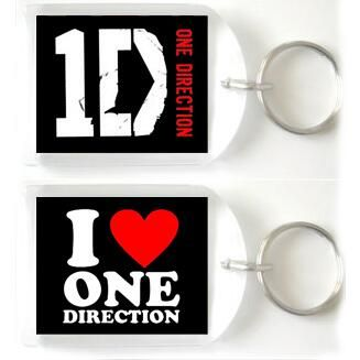 Granddaughter is huge one direction fan.  So she has this keyring hanging from her schoolbags zipper. onedirection keyring 1d 1direction harrystyles louisthomlinson liampayne zaynmalik nailhoran keychain keychaincollection