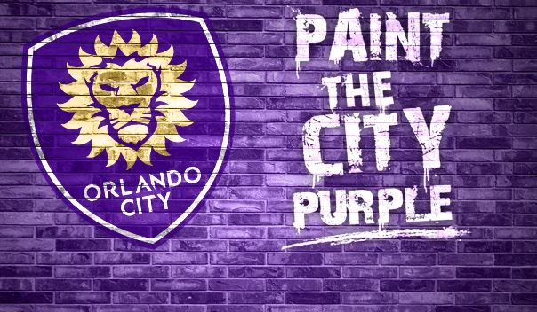 Orlando City Soccer Club: MLS News