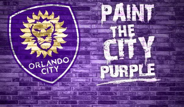 Orlando City Soccer Club: MLS News