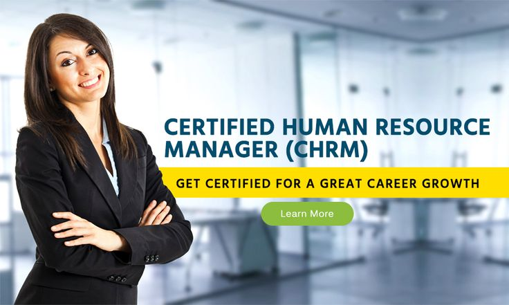 Certified Human Resource Professional for a Great Career from the American Certification Institute, USA. Learn more  http://www.blueoceanacademy.com/courses/hr-manager-professional.html