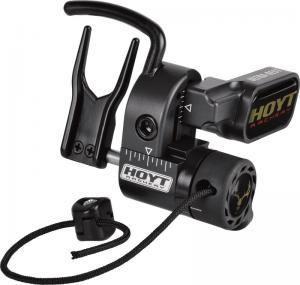 Hoyt Arrow Rests | Hoyt.com