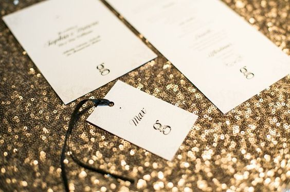 Want to ask guests not to bring their children but not sure how to ask in a polite way? Here are some no children wedding invitation wording examples that'll come in handy.