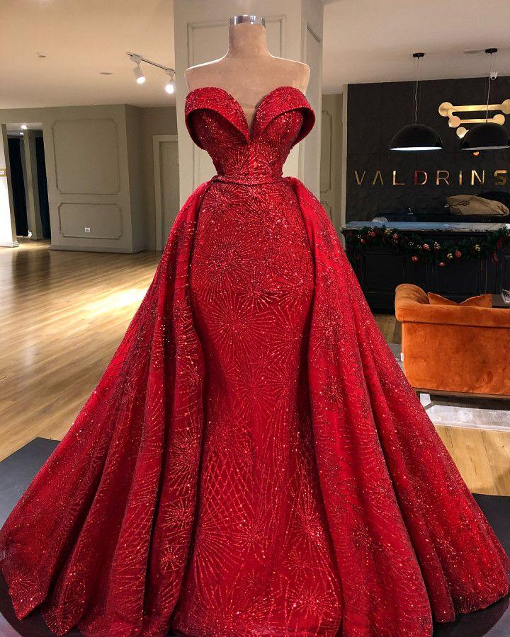 самые дорогие красные платья фото публикуем интересные
