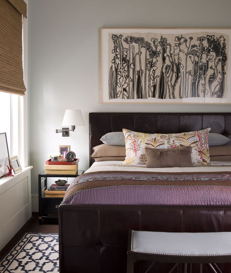 Wall Sconces Next To Tv: 29 Best Bedroom Wall Sconces Images On Pinterest