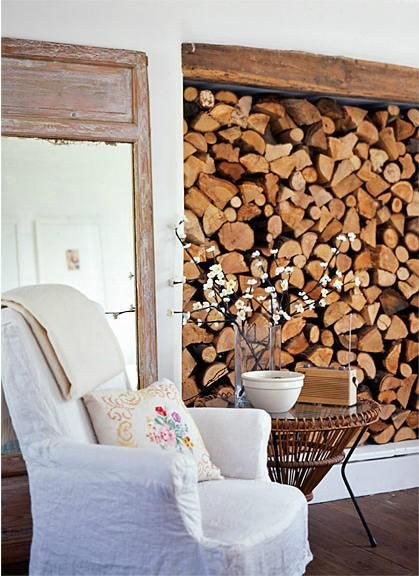 Stacked Wood - Faves created by Ashley Salzmann Designs