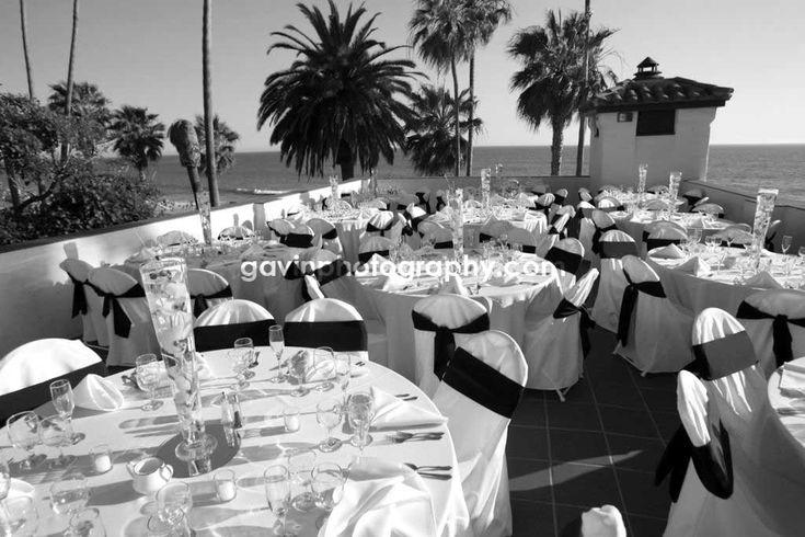 Ole Hanson Beach Club Rental