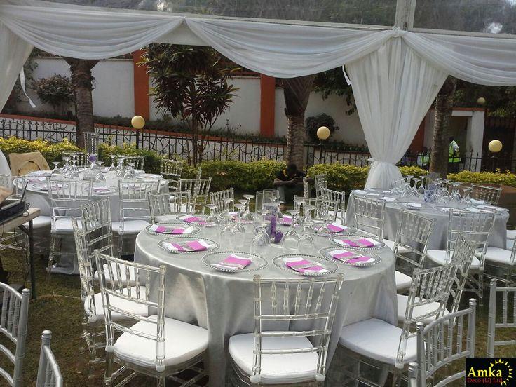The 19 best wolf ugandan weddings images on pinterest wolf uganda wedding mikolo find all wedding service provider junglespirit Choice Image