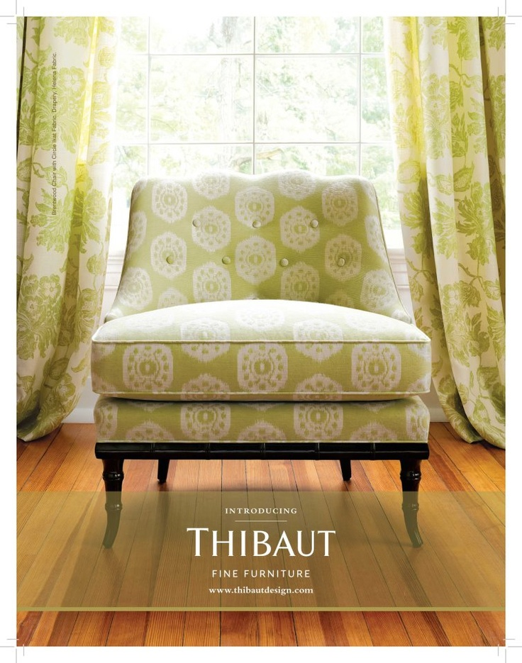17 Best images about Thibaut Furniture on Pinterest