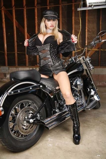 punk rock girl dating site Punk dating punk dating website where can find lovers of punk rockif dating best punk dating sites a punk is your thing, then punk punk dating match is the dating goth dating site for youjoin now it's free.