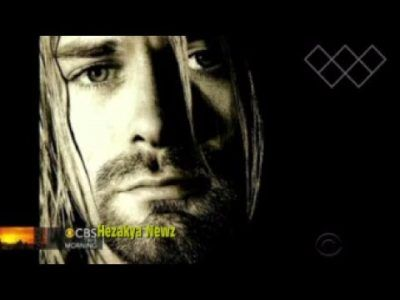 1994 SPECIAL REPORT: THE DEATH OF KURT COBAIN #news #alternativenews
