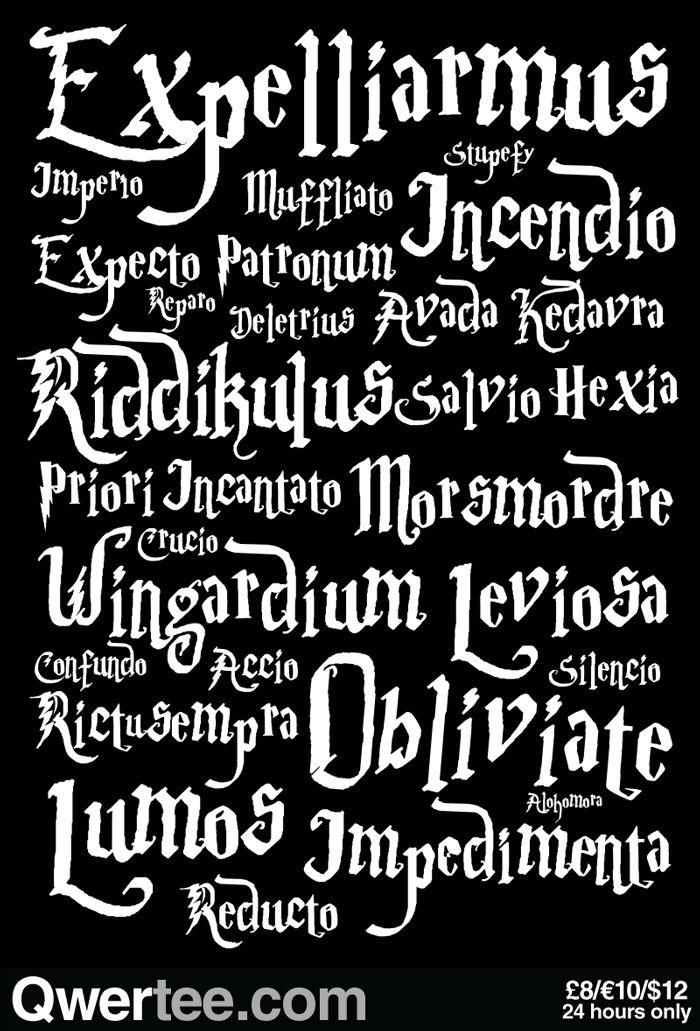 201 best | Geek : Harry Potter | images on Pinterest ...