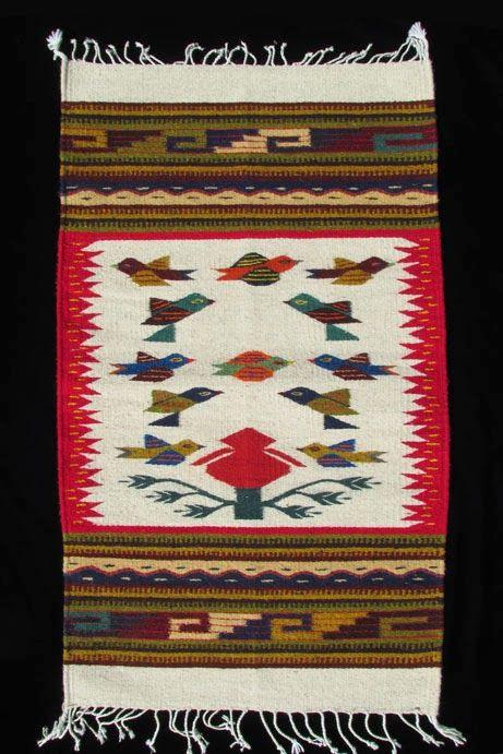 VIDA Foldaway Tote - Kimba CannaBag by VIDA Zi1XEEh