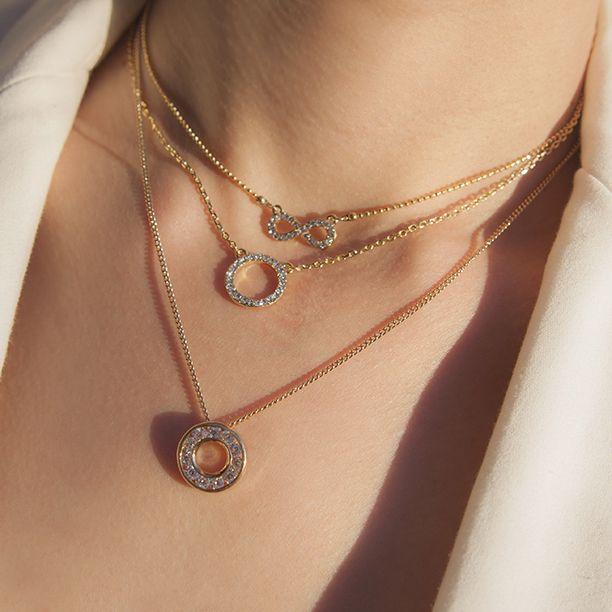 #bydziubeka #new arrivals  #allme #necklace