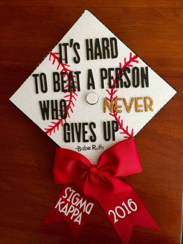 17+ best ideas about College Graduation Quotes on ...