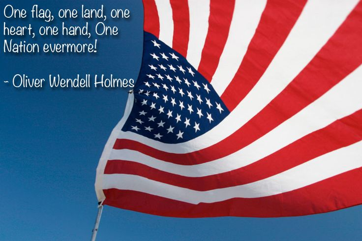 4th of july quotes patriotic