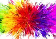 piZap - free online photo editor - fun photo effects editor