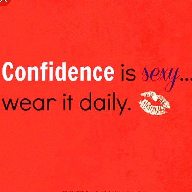 So confident that your almost cocky Celebrate you...no one else can do it better! #lushbytiffany#lushmovement #thelushmovement#qotd#quotes #success#entrepreneur#different #motivational#inspire#network#build #brand#hustle#likesforlikes#follow #followme#win#motivationalquote #dagr8fm#sixfiguremindset by Ed Zimbardi http://edzimbardi.com