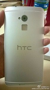 HTC One MAX Announced!…well almost | Java Api