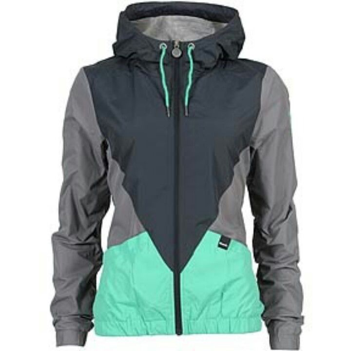 Bench winter jackets for women